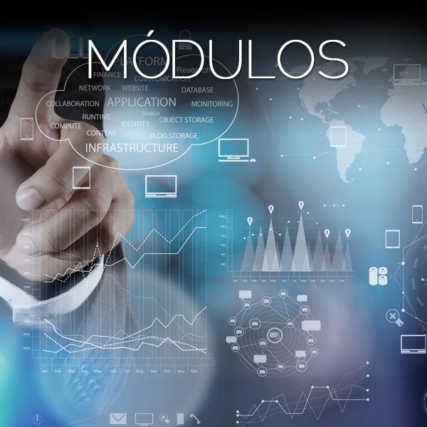 modulos-home-001