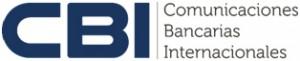 logo-cbi-productos